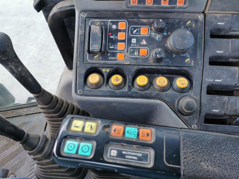 Traktor des Typs Lamborghini 950 Premium, Gebrauchtmaschine in Palling (Bild 13)