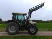 Traktor des Typs Lamborghini 950 Premium, Gebrauchtmaschine in Niederstetten