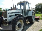 Lamborghini 955 DT Traktor