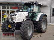 Traktor des Typs Lamborghini Allradtraktor SPARK 140, Neumaschine in Zell a. H.