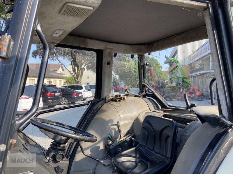 Traktor des Typs Lamborghini Crono 574-70 DT, Gebrauchtmaschine in Burgkirchen (Bild 10)