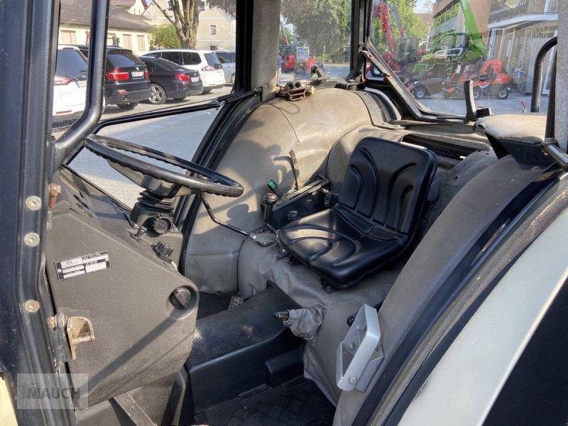 Traktor des Typs Lamborghini Crono 574-70 DT, Gebrauchtmaschine in Burgkirchen (Bild 9)