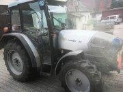 Traktor del tipo Lamborghini Crono 65, Gebrauchtmaschine en Schwend