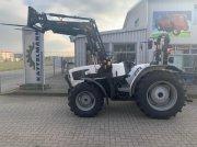 Traktor des Typs Lamborghini Crono 70,Neumaschine, Gebrauchtmaschine in Stuhr