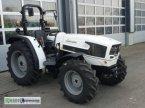 "Traktor des Typs Lamborghini Crono 70 ""Tageszulassung"" in Buchdorf"