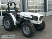 Lamborghini Crono 70 Traktor