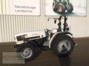 Traktor del tipo Lamborghini Crono 70, Vorführmaschine en Gülzow-Prüzen OT Müh
