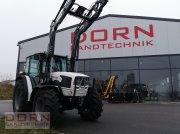 Traktor des Typs Lamborghini CRONO 80, Neumaschine in Schierling