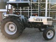 Lamborghini Cross 75 Traktor