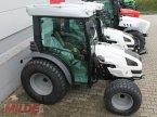 Traktor типа Lamborghini Ego 55 в Gebenbach