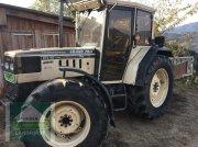 Traktor des Typs Lamborghini Grand Prix 8740-90 Turbo, Gebrauchtmaschine in Kapfenberg
