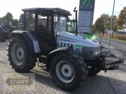 Traktor des Typs Lamborghini Grand Prix Target 95 DT, Gebrauchtmaschine in Grafenstein