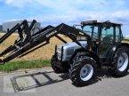 Traktor des Typs Lamborghini R 2.66 - nur ca 2,4 Meter hoch !!! aus erster Hand in Burgrieden