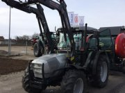 Lamborghini R 2.80 Traktor