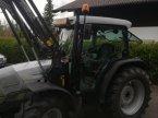 Traktor des Typs Lamborghini R 2.80 in Königsdorf