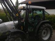 Traktor типа Lamborghini R 2.80, Gebrauchtmaschine в Königsdorf
