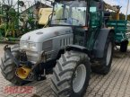 Traktor des Typs Lamborghini R 2.86 in Creußen