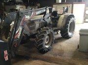 Traktor del tipo Lamborghini R 3 100, Gebrauchtmaschine en SAINT LOUP