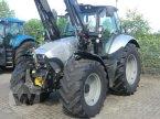 Traktor des Typs Lamborghini R 6 T 160.4 в Niebüll