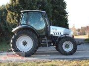Lamborghini R 6.130 - wie Deutz Agrotron 130 - Traktor