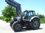 Lamborghini R 6.180 VRT Traktor