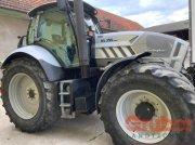 Traktor типа Lamborghini R 6.190 VRT, Gebrauchtmaschine в Ampfing