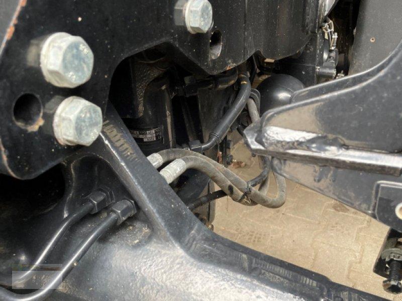 Traktor des Typs Lamborghini R.130.4 T4i, Gebrauchtmaschine in Fürsteneck (Bild 5)
