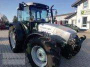 Traktor des Typs Lamborghini R3 100 DT EVO, Gebrauchtmaschine in Auerbach