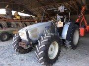Traktor des Typs Lamborghini R3 EVO 85, Gebrauchtmaschine in JOUE EN CHARNIE