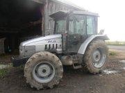 Traktor typu Lamborghini R4 85, Gebrauchtmaschine v ENNEZAT