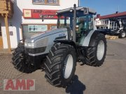 Lamborghini R5.115 Traktor