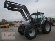 Traktor типа Lamborghini R6 160 DCR, Gebrauchtmaschine в Bockel - Gyhum