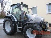 Traktor типа Lamborghini R.6.135 DCR 4V, Gebrauchtmaschine в Ampfing