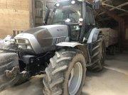 Traktor типа Lamborghini R6.140S, Gebrauchtmaschine в Hurup Thy