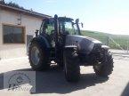 Traktor typu Lamborghini R6.175 DR v Inning