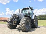 Traktor des Typs Lamborghini R6.180 T4i VRT / Deutz 6180 TTV, Gebrauchtmaschine in Steinau