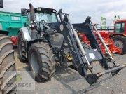 Lamborghini R6.180 VRT T4i Traktor