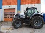 Traktor типа Lamborghini R6.230 VRT в Böklund