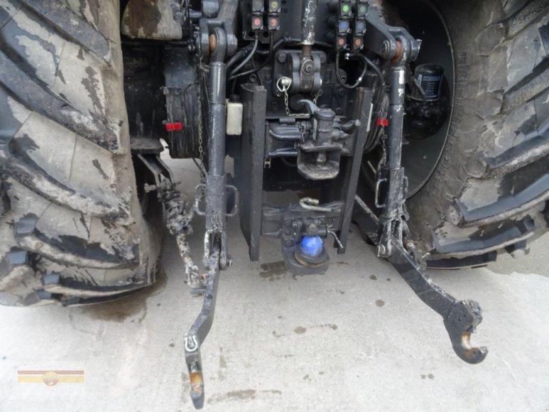 Traktor des Typs Lamborghini R6.230 VRT, Gebrauchtmaschine in Böklund (Bild 5)