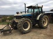 Traktor des Typs Lamborghini Racing 190, Gebrauchtmaschine in SAINT GAUDENS