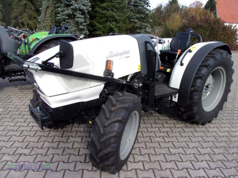 Traktor des Typs Lamborghini RF. 70 Trend, Neumaschine in Buchdorf (Bild 1)