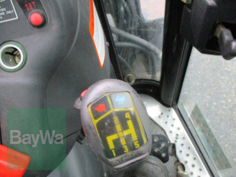Traktor des Typs Lamborghini RS 100, Gebrauchtmaschine in Schönau b.Tuntenhausen (Bild 11)
