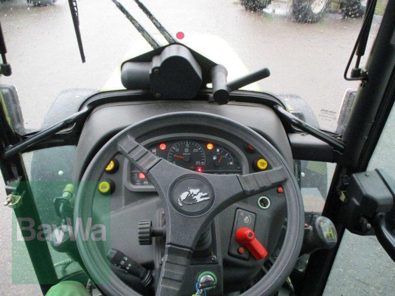 Traktor des Typs Lamborghini RS 100, Gebrauchtmaschine in Schönau b.Tuntenhausen (Bild 18)