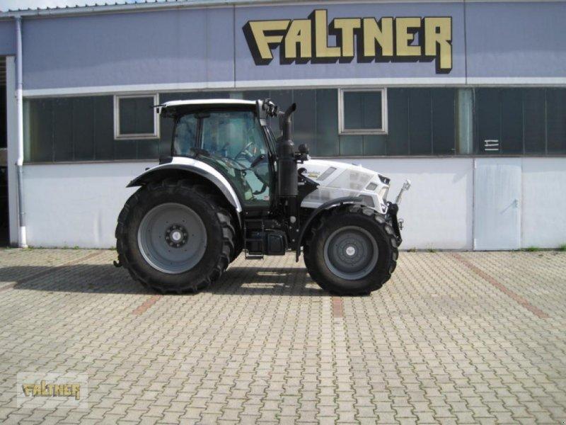 Traktor a típus Lamborghini SPARK 130 VRT, Gebrauchtmaschine ekkor: Büchlberg (Kép 1)