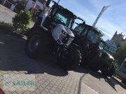 Traktor del tipo Lamborghini Spark 140, Neumaschine en Landsberg