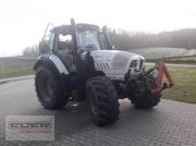 Lamborghini Spark 150 T4i C-Shift Traktor