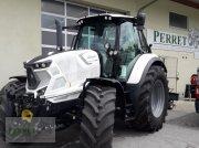 Traktor типа Lamborghini Spark 155.4 RC Shift, Gebrauchtmaschine в Neubeuern