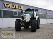 Traktor des Typs Lamborghini SPARK 155.4 VRT, Neumaschine in Büchlberg