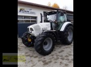 Traktor des Typs Lamborghini SPARK 180 T4i C-SHIFT Traktor, Gebrauchtmaschine in Falkenstein