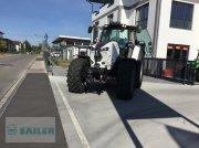 Traktor del tipo Lamborghini Spark 215 VRT, Neumaschine en Landsberg